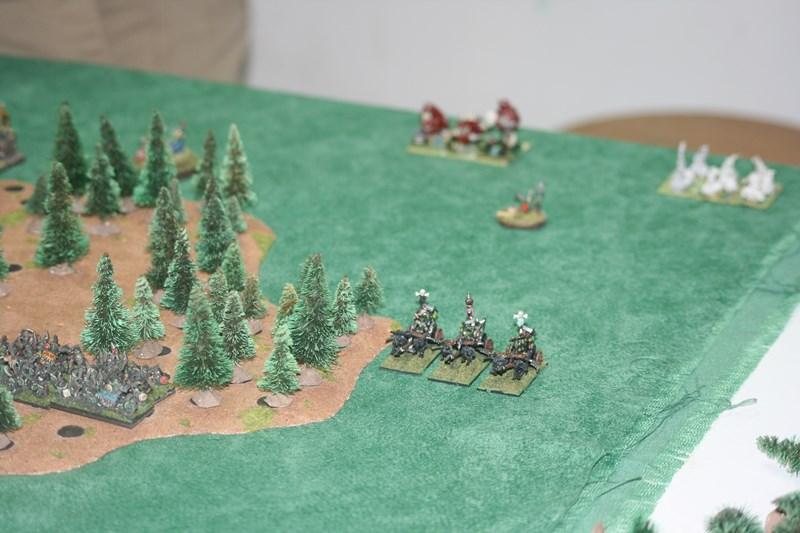 [Kislev vs Orcs & Gobs] 2000 pts - La steppe pourpre 36523349694_6781127375_o