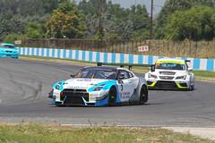 2017 Turkish Circuit Champ. Serres