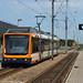 RNV 4120