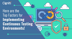 Here-are-Top-Factors-Continuous-Testing-Environments