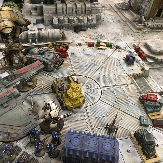 Medal of Colors Horus Heresy 2017-08-05 20.07.15