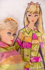 Barbie All that Jazz