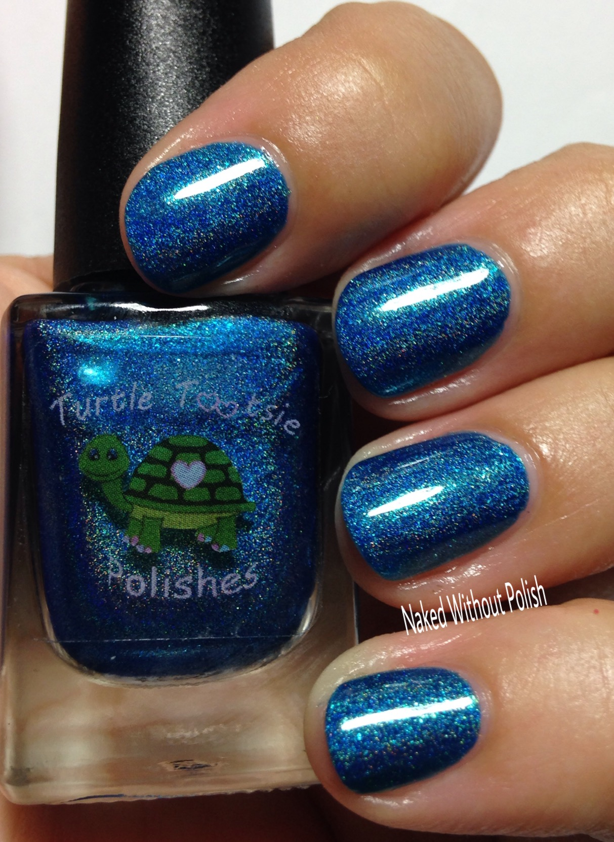 Turtle-Tootsie-Polishes-Hand-Jive-11