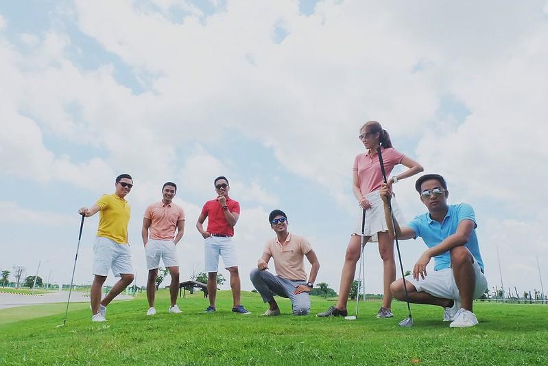 Pradera Verde Golf 02