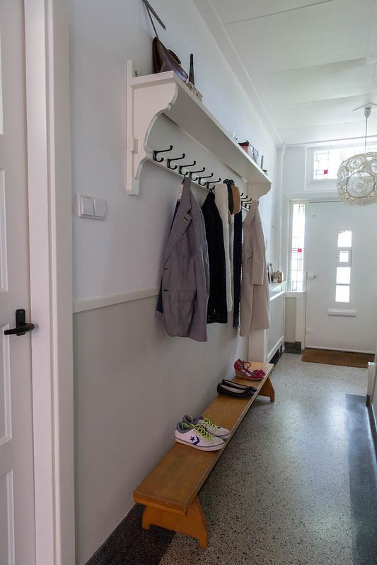 De hal - Aline Sietsma interieur en styling (2)