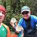Molalla trail race