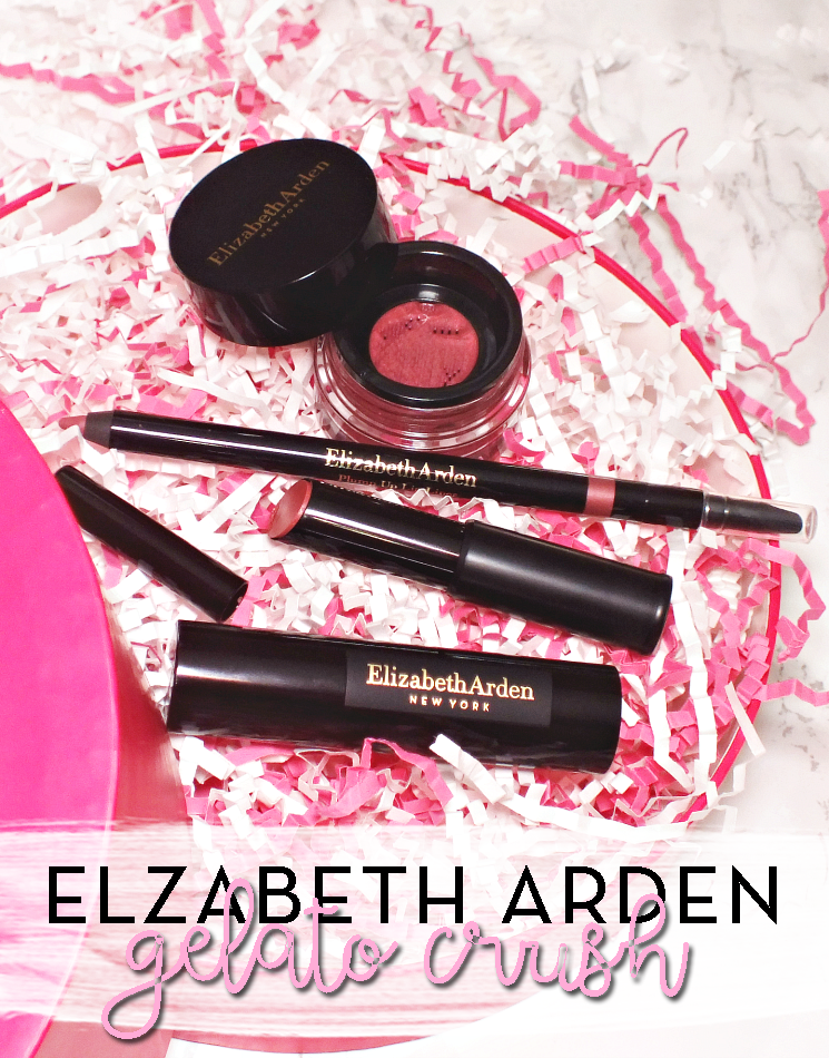 elizabeth arden gelato crush collection (12)