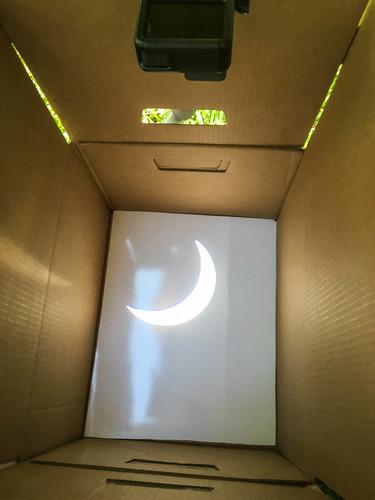 2017 Total Solar Eclipse-019