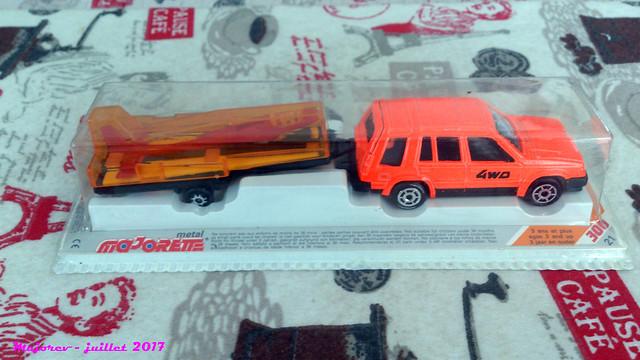 N°320 Toyota Tercel 4WD + Planeur 36684216726_d038a0ffa1_z