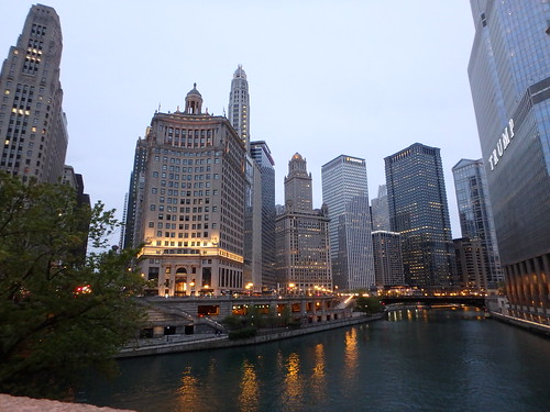 chicago-buildings-7