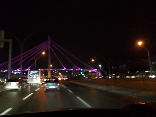 Izmit - híd no: 2
