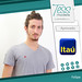 Felipe - Itau - Tess Models