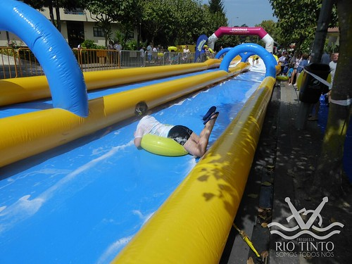 2017_08_26 - Water Slide Summer Rio Tinto 2017 (35)