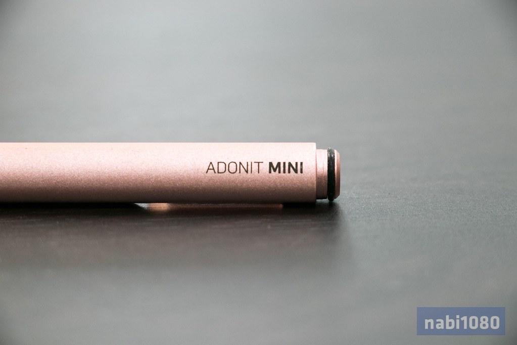 Adonit Mini304