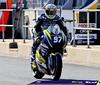 2017-M2-Vierge-UK-Silverstone-008