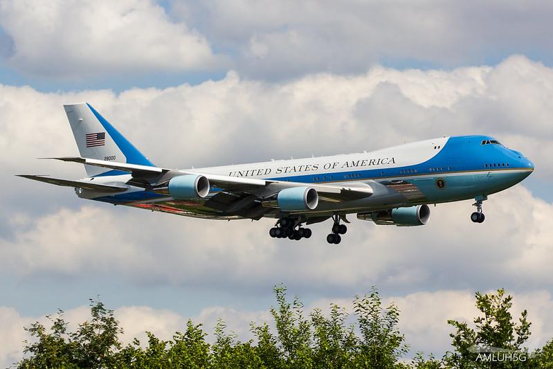 USAF - B742 - 28000 (3)