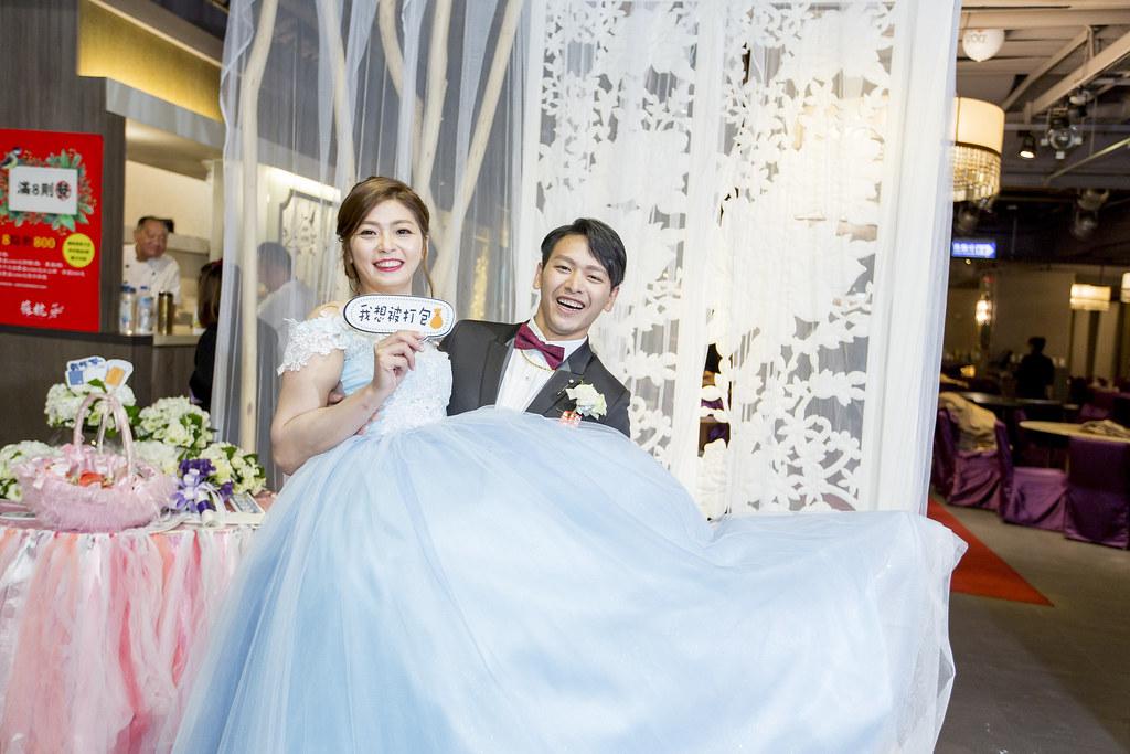 結婚婚宴精選-181
