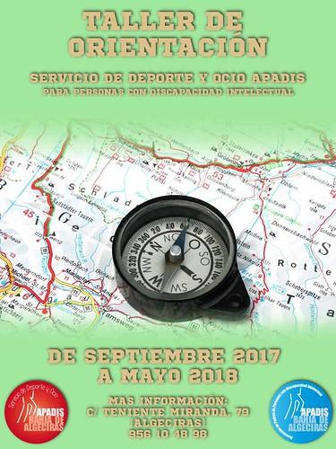 TALLER DE ORIENTACION1