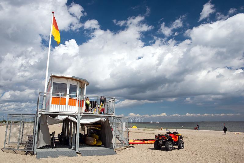 amager strandpark 07