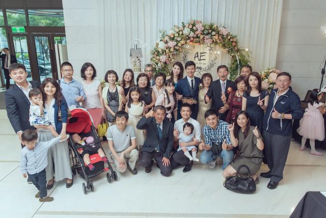 20170708維多利亞酒店婚禮記錄 (938), Nikon D750, AF-S VR Zoom-Nikkor 200-400mm f/4G IF-ED