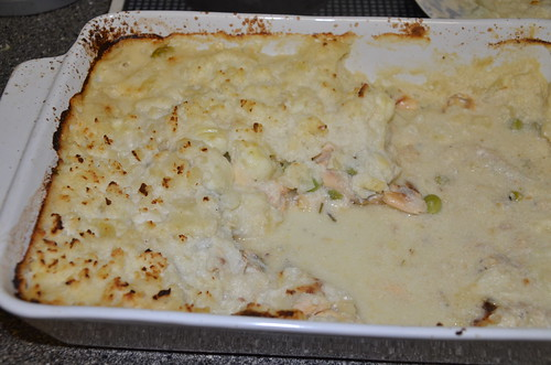 fish pie Sept 17 (2)