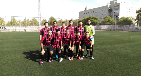 Once-Inicial-Triana
