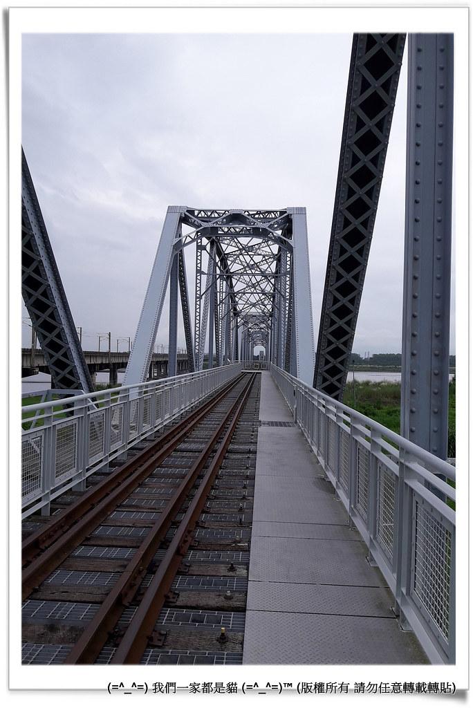 舊鐵橋-A010
