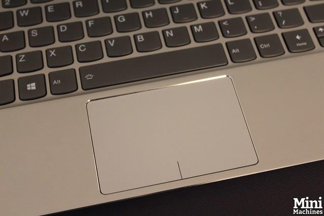 Lenovo Yoga 520 - 06