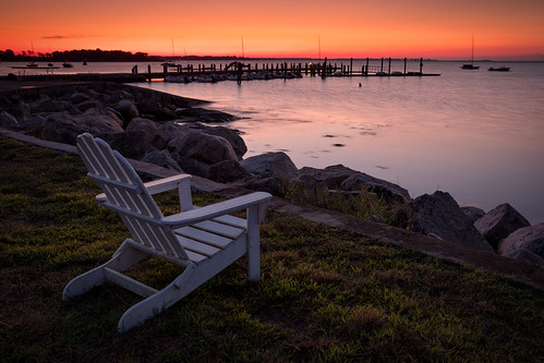 lee travelphotographer stonington sunrise seascape xpro2 leefilters newengland landscapephotographer yachtclub landscape longexposure mystic shore color bigstopper dock connecticut travelphotography travel landscapephotography masonisland fuji sky masonsisland pier coast ct fujifilm unitedstates us