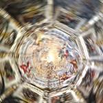 Cupola di Sant'Ercolano