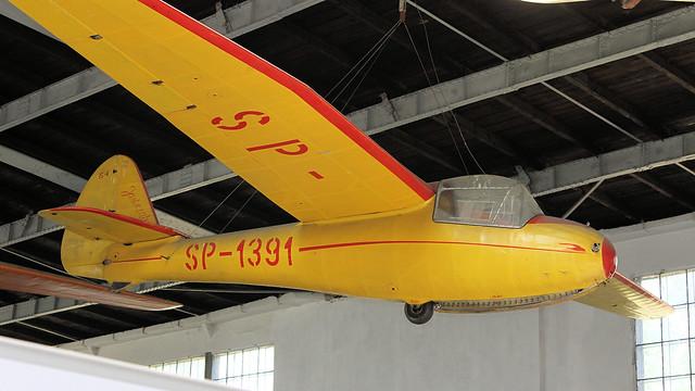 SP-1391