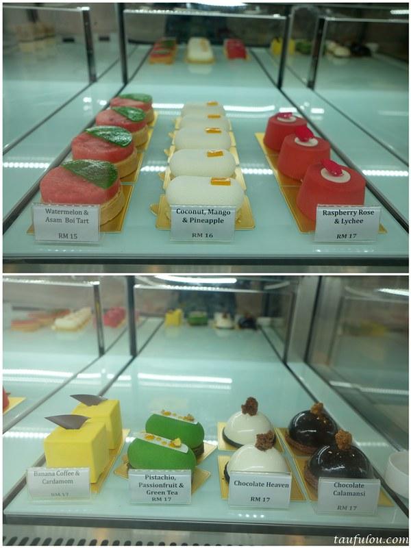 Mad Hatter Desserts (3)
