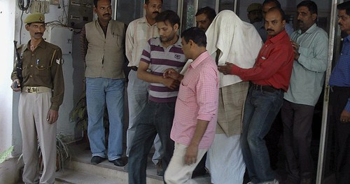 NIA Court Grants Bail to Two Accused in Malegaon Blast Case