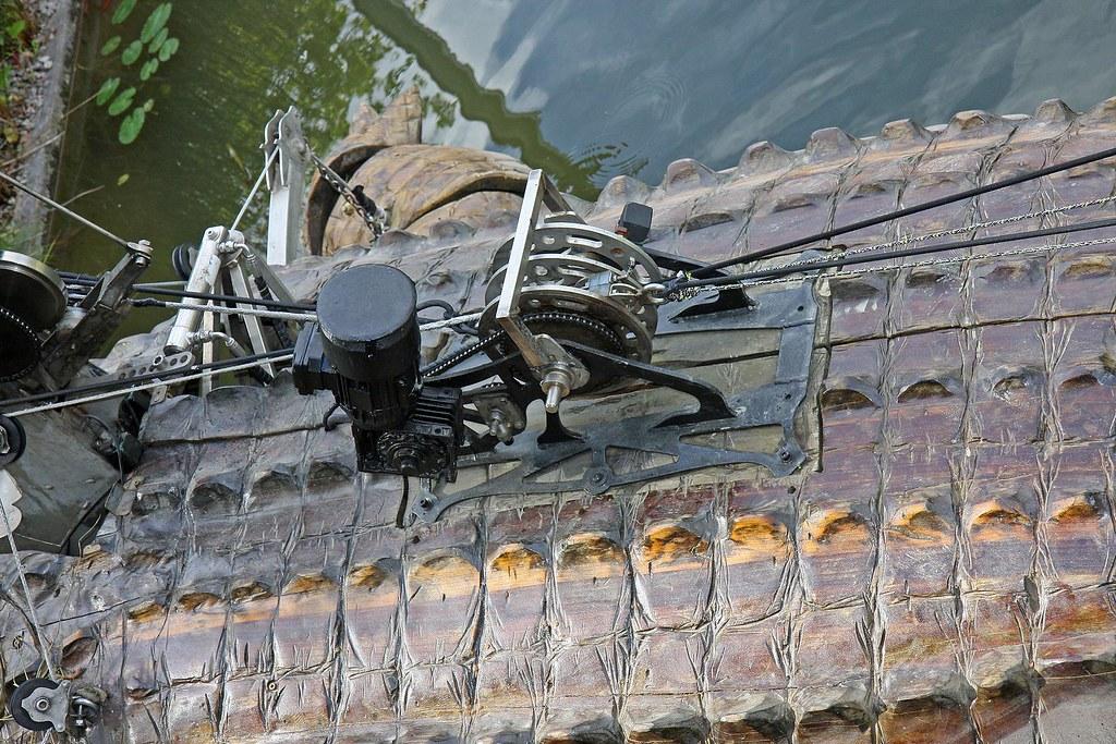 19 Ans Pour Plan Cunni Sur Rochefort La Rochelle
