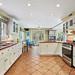 stilio.com real estate photography platform