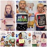 Fri, 2017-09-22 18:21 - PVPD - Palm Valley Pediatric Dentistry  My Dentist Care 🏩 No Cavity Club  www.pvpd.com #pvpd