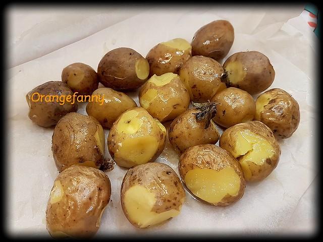 170914 袋烤馬鈴薯-02