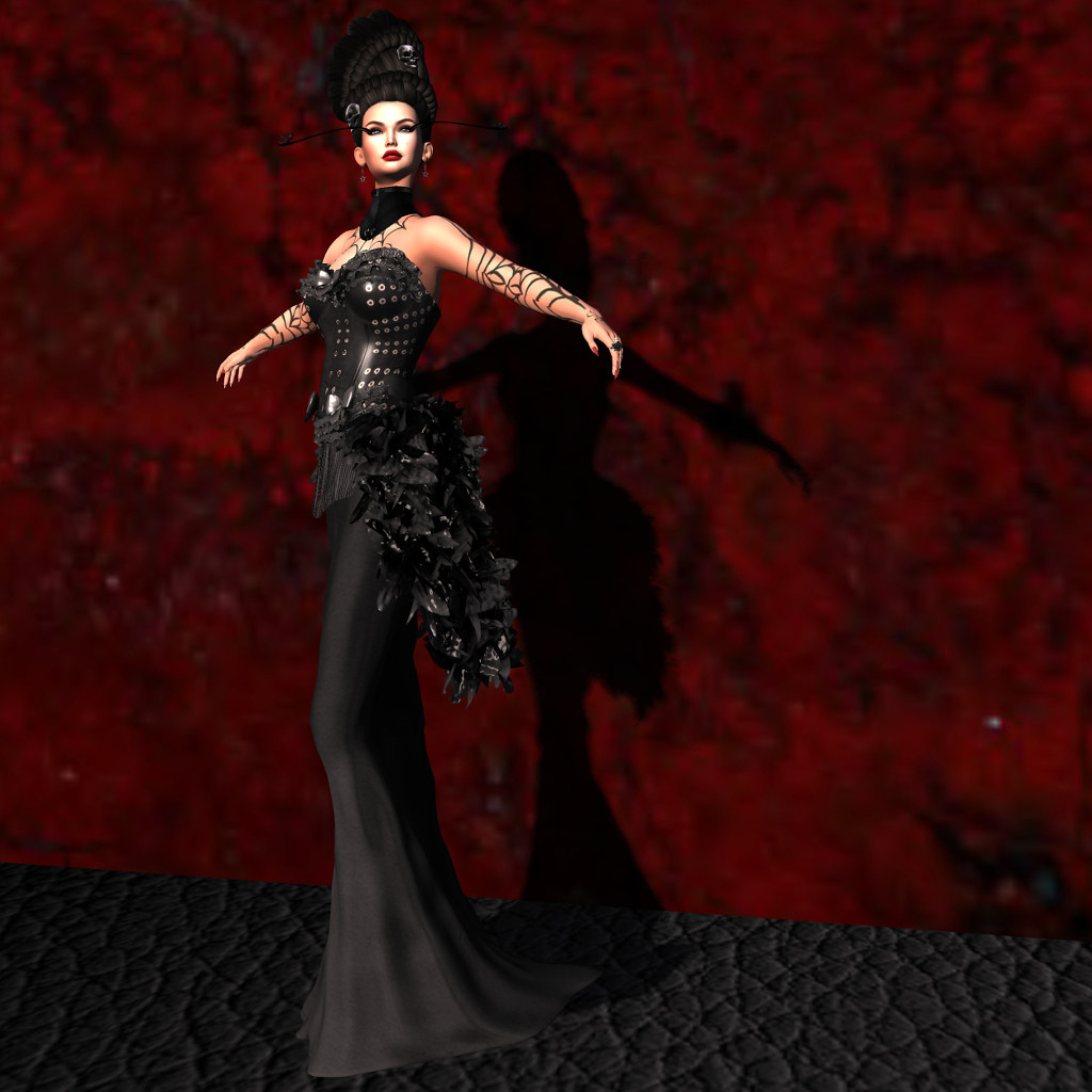 shedevils_gothic_couture_full