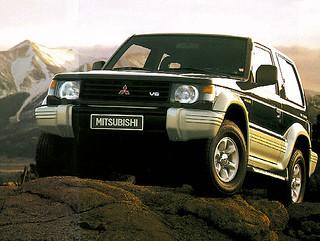Mitsubishi_PajeroSWB_1992_R1