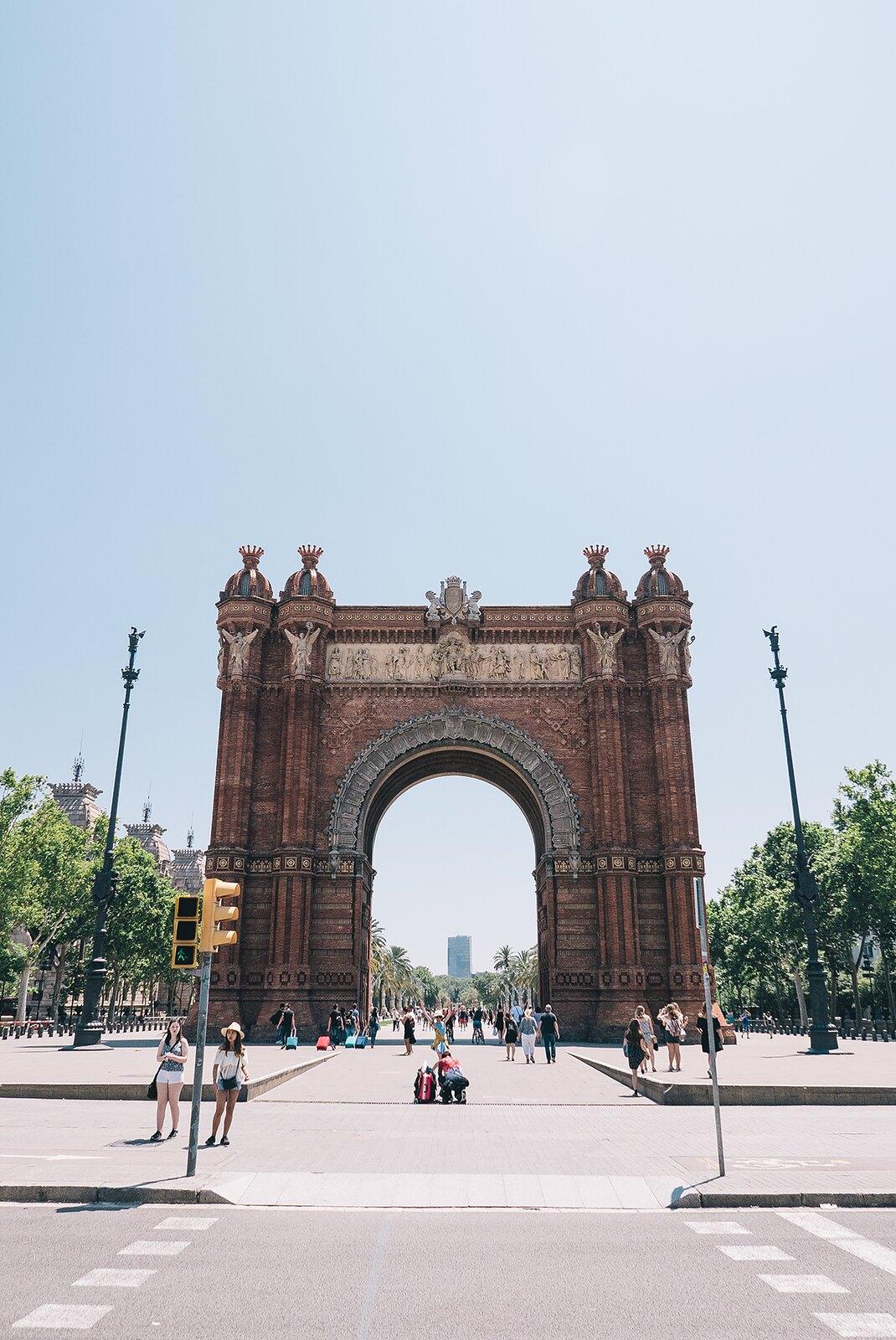 barcelona-weareloveaddicts-64