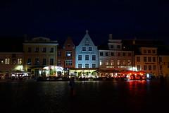 nits de Tallinn