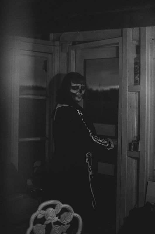 Early Halloween-59