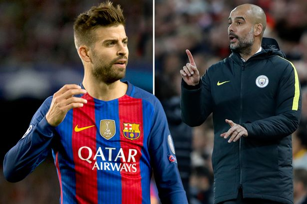 Manchester-City-manager-Pep-Guardiola