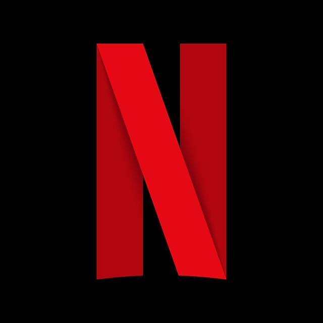 Peraduan Menang Pass Langganan Netflix