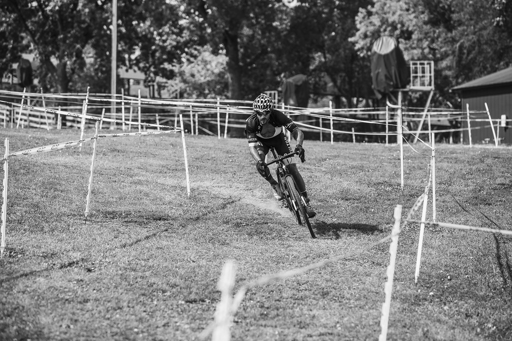 20170923_ACT_CrossRace_Buckhill_25507_024