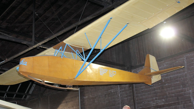 Elsnic EL-2M