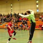 2017-10-03 H1 gegen Schutterwald