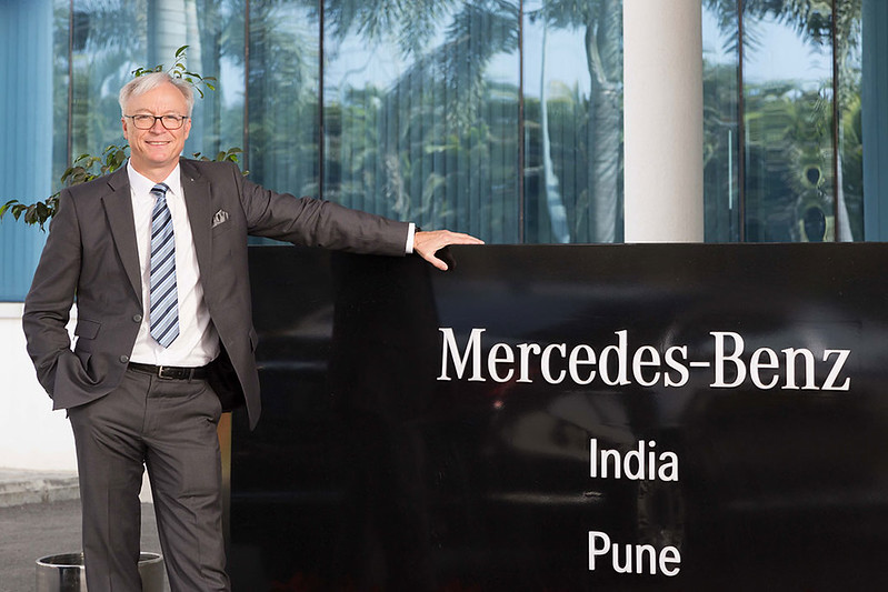 Roland-Folger_MD-and-CEO_MB-India