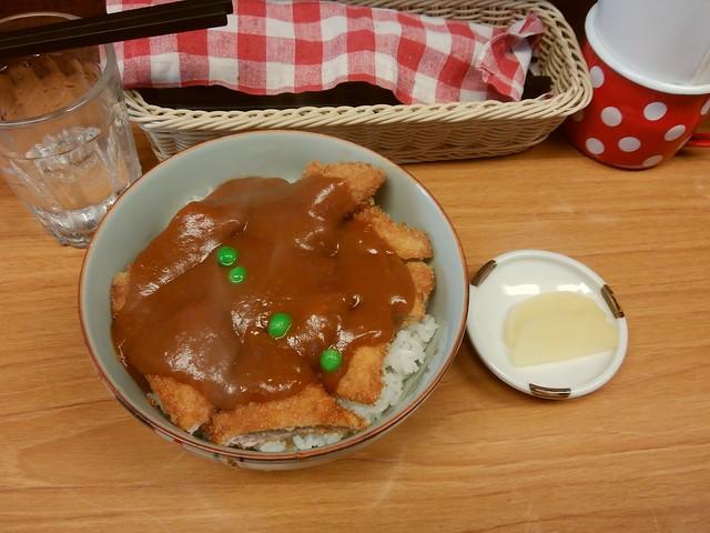 okayama-okayama-city-shokudou-yamato-demi-glace-sauce-katsudon-03