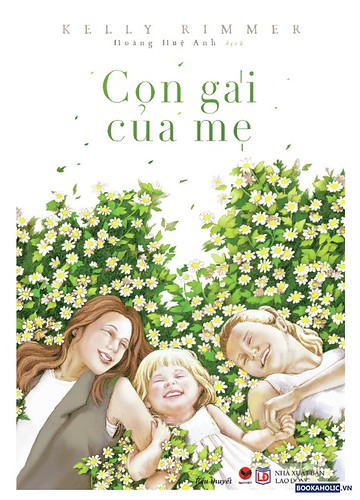 con_gai_cua_me